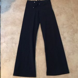 Pants - Yoga Pant